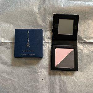 Beautycounter Eyeshadow